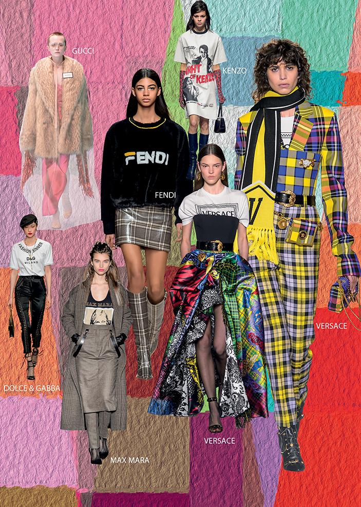 xu hướng thời trang 3