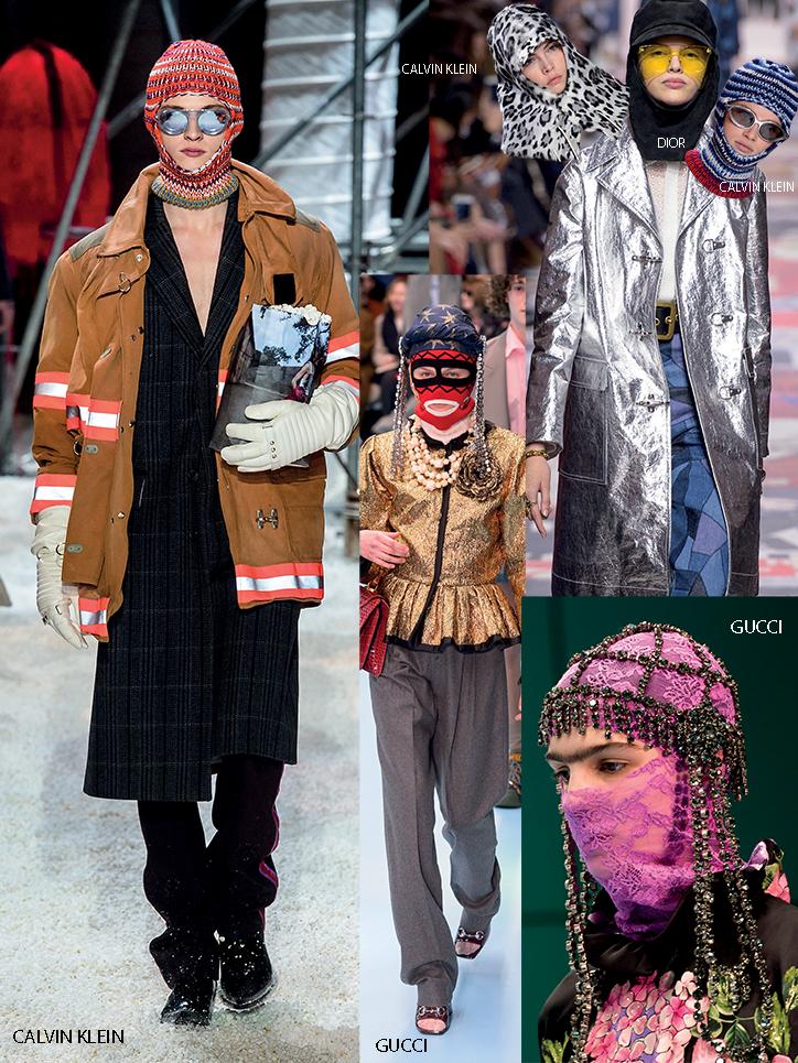 phụ kiện thời trang 3