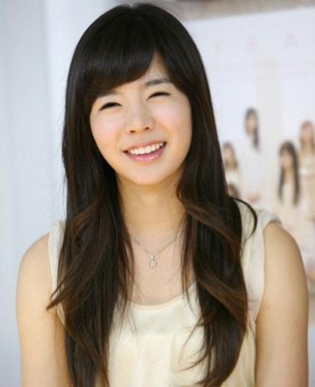 nhóm nhỏ SNSD_Sunny1_Fanpop