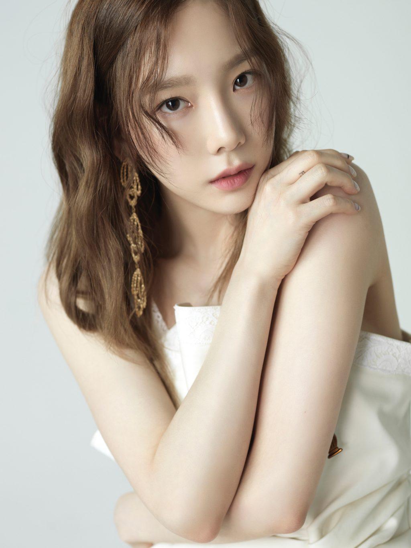 nhóm nhỏ SNSD_Taeyeon5