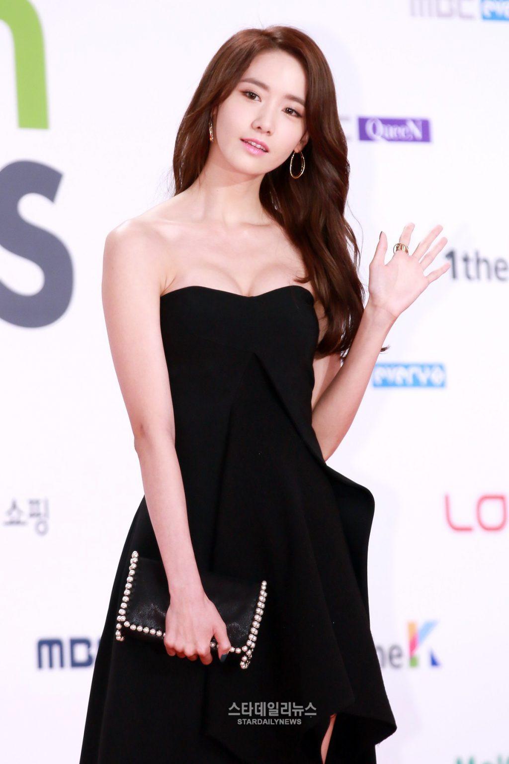 nhóm nhỏ SNSD_YoonA1