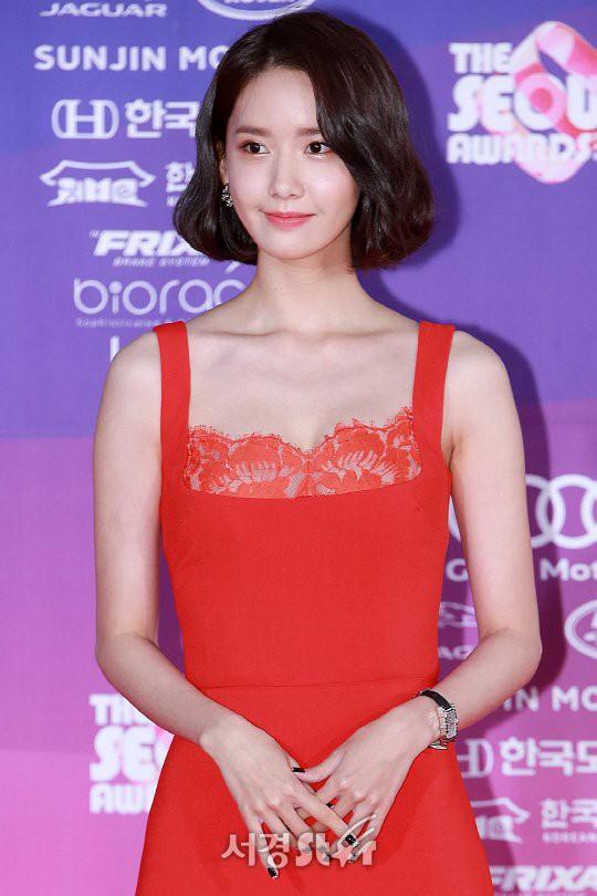 nhóm nhỏ SNSD_YoonA3