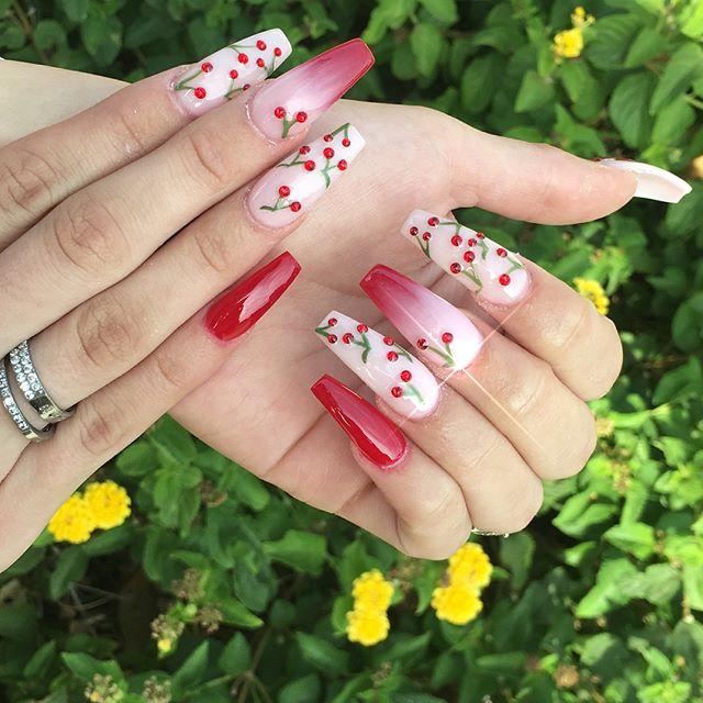 mẫu móng tay_pariss_nails