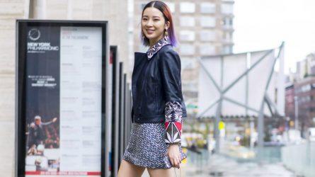 Cách lựa chọn trang phục ảnh hưởng đến độ hấp dẫn của bạn như thế nào?