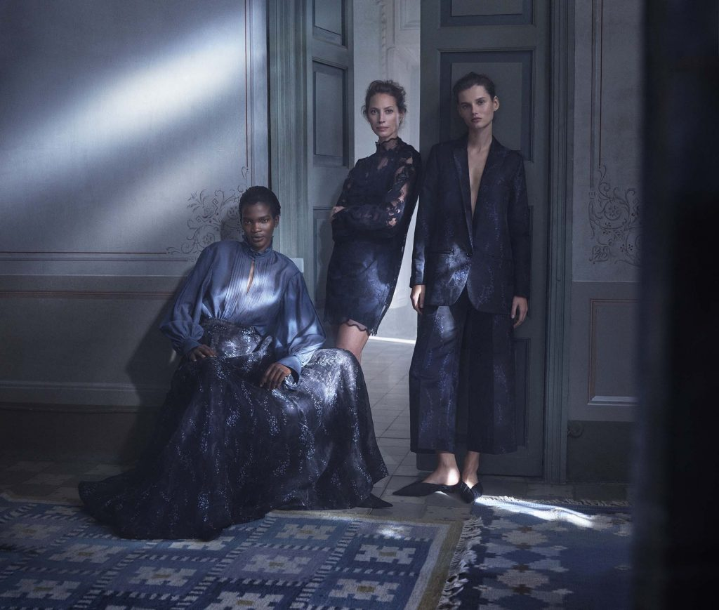 thời trang bền vững 3