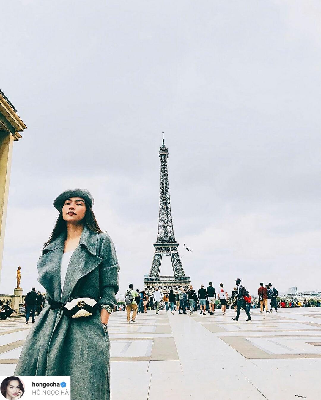 thời trang sao Việt tuần qua hnh 1