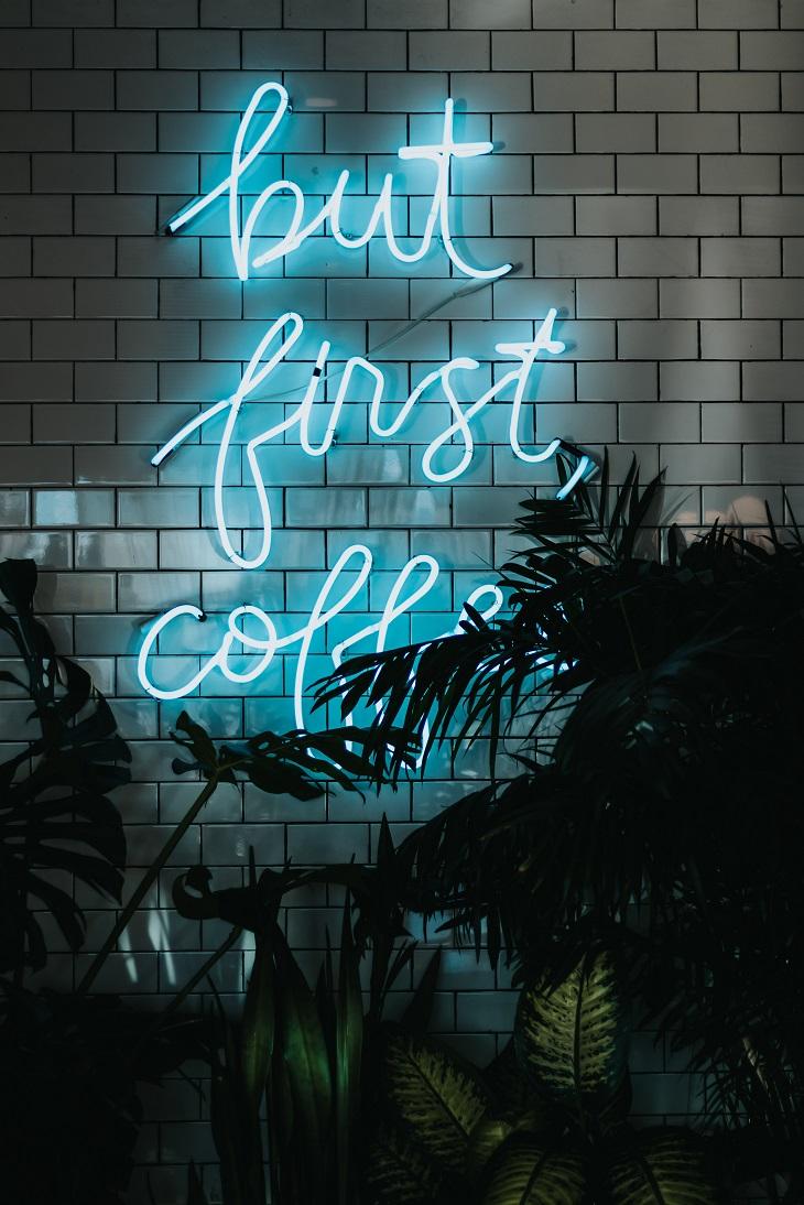 Bí quyết giúp bạn hạn chế thói quen uống cà phê 02