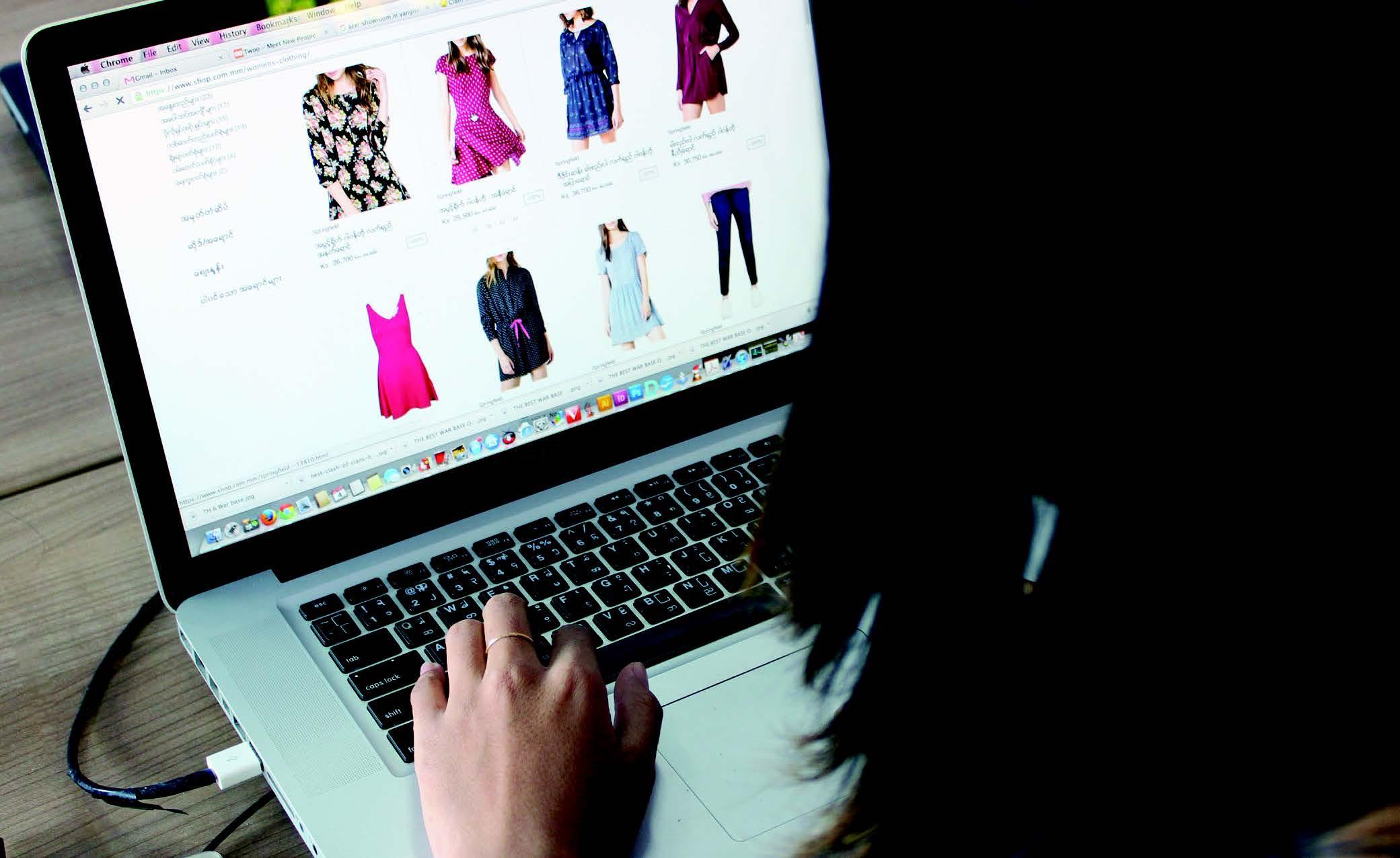 trí tuệ nhân tạo ngành thời trang 16