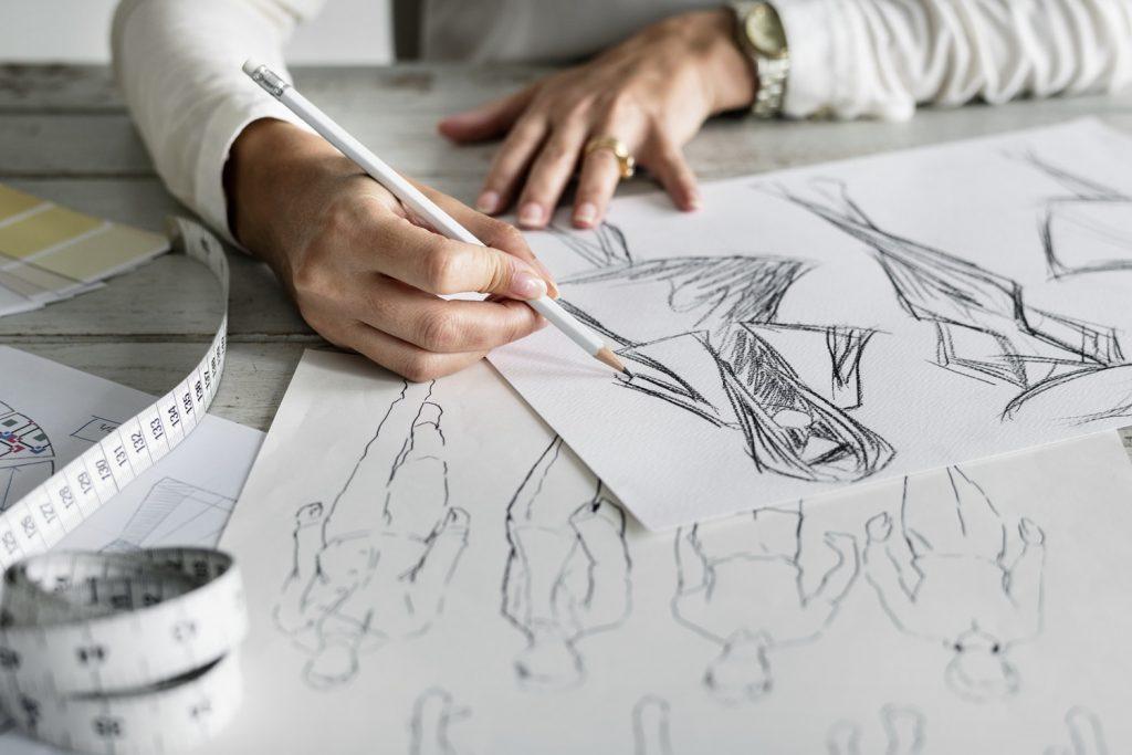 trí tuệ nhân tạo ngành thời trang 6