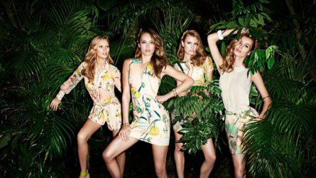 Thời trang bền vững không chỉ dành cho người giàu!