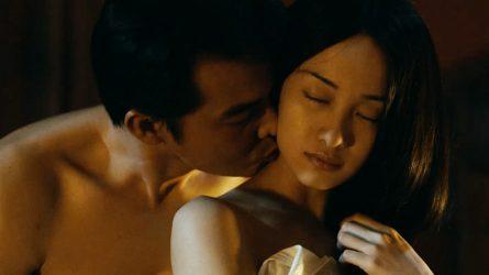 Hai mối tình say đắm với Jun Vũ và Thanh Tú trong cuộc đời Người Bất Tử Quách Ngọc Ngoan