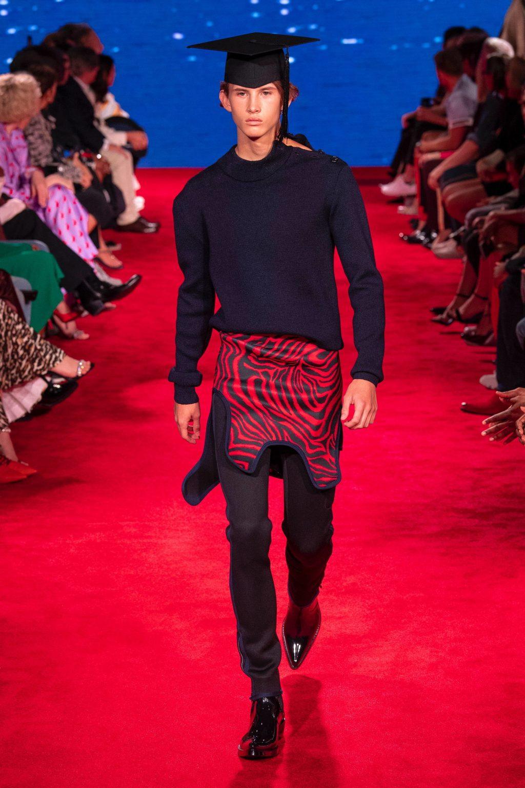 BST Calvin Klein 3