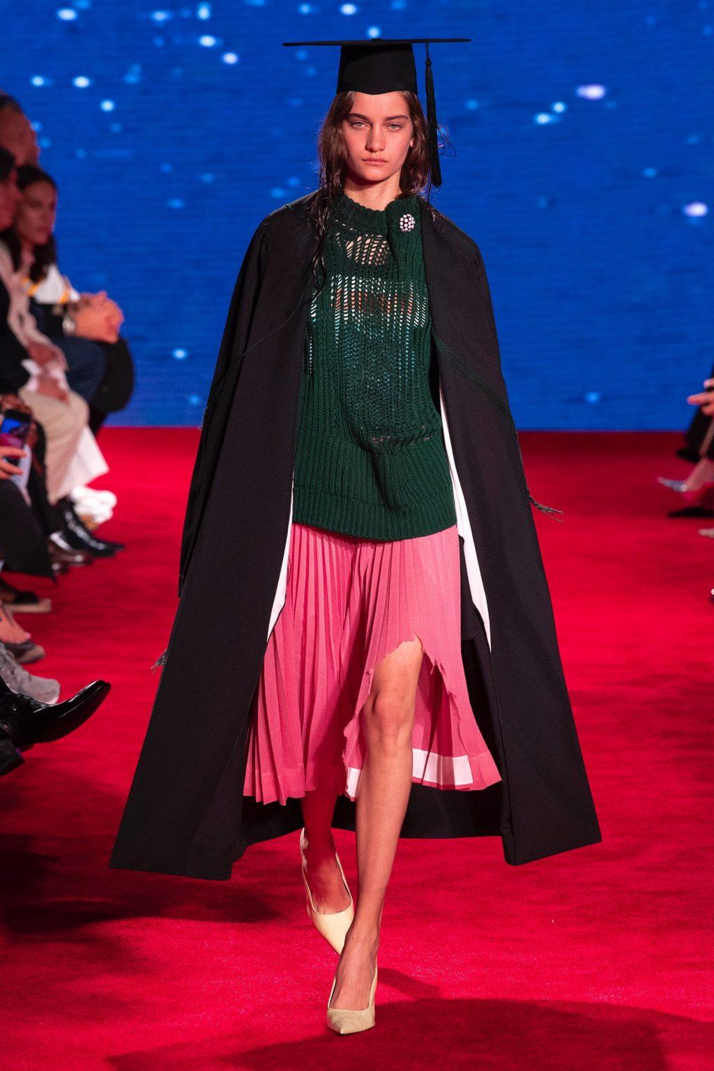 BST Calvin Klein 17