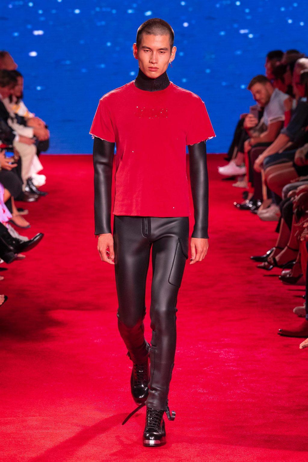 BST Calvin Klein 8