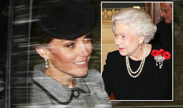 trang sức công nương Hoàng gia Anh 2