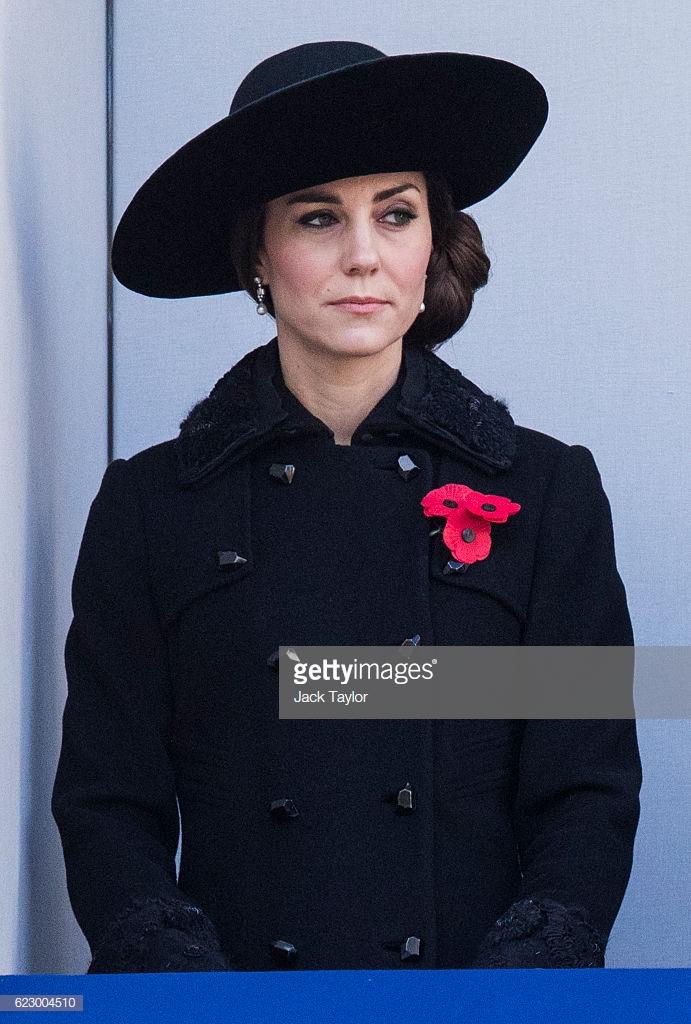 trang sức công nương Hoàng gia Anh 5