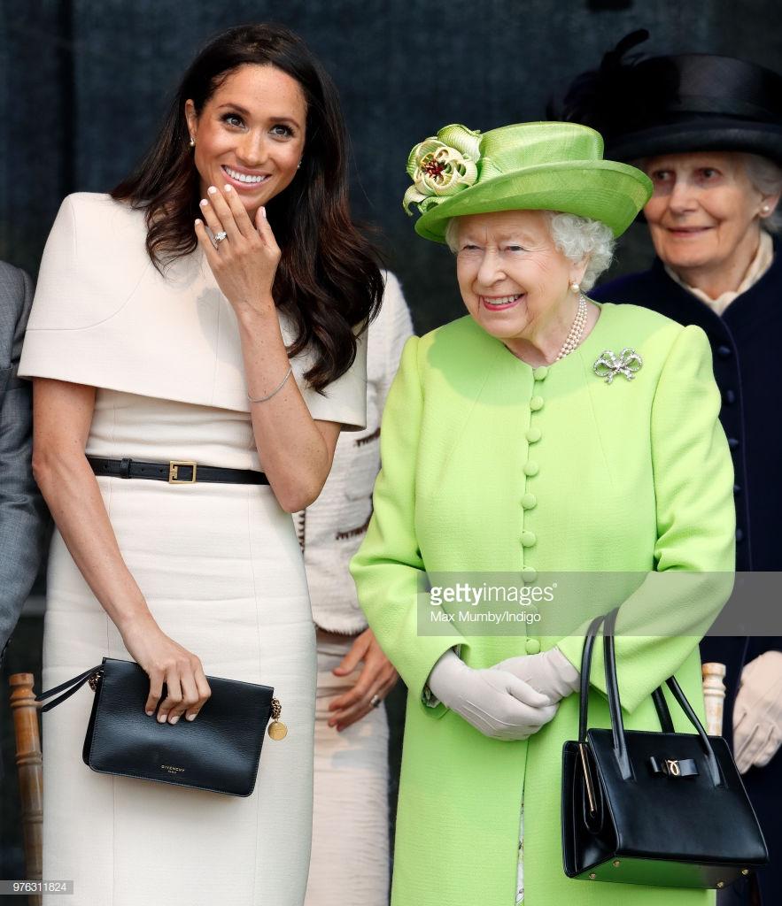 trang sức công nương Hoàng gia Anh 6
