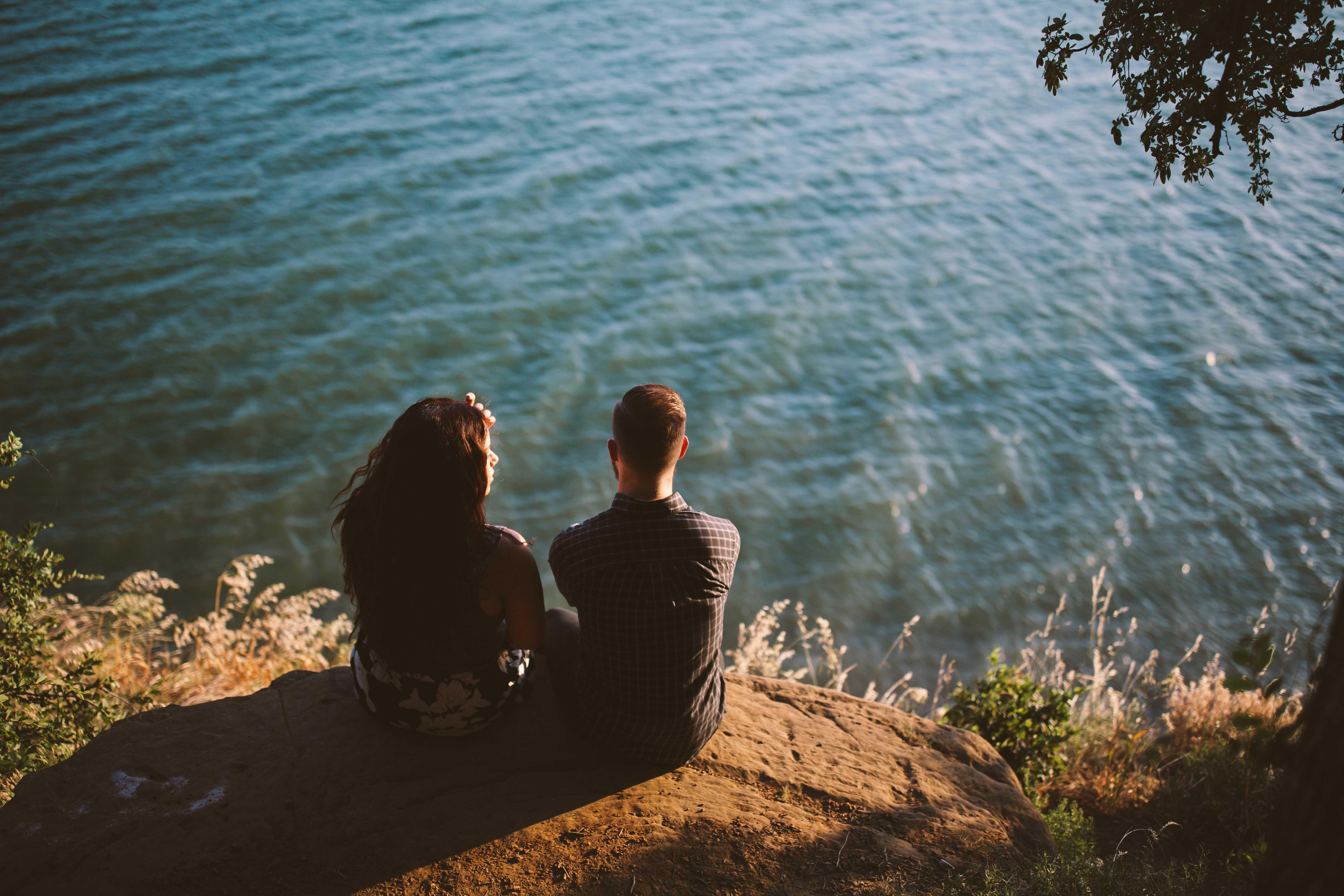 mối quan hệ 4