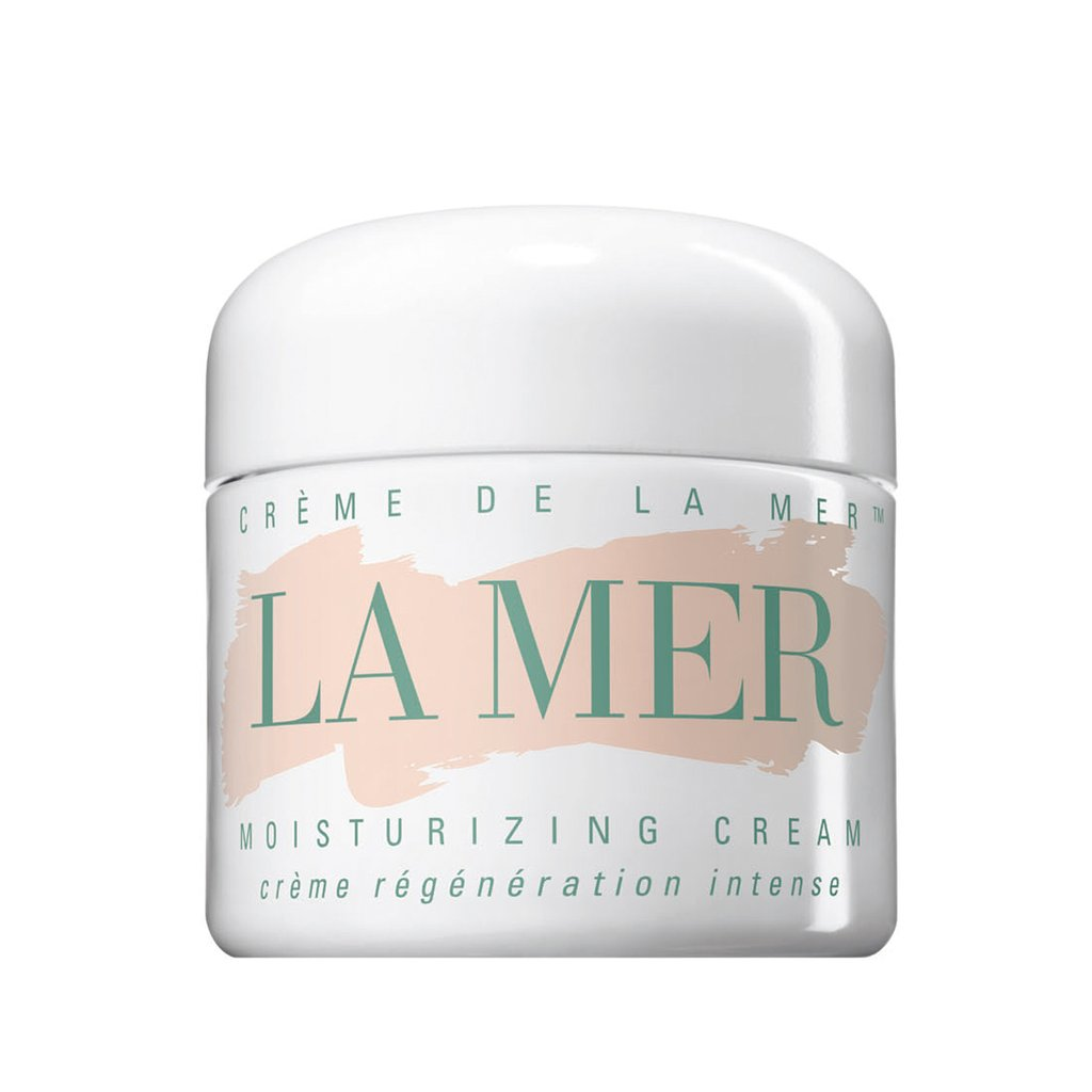 mỹ phẩm dưỡng da_La Mer Moisturizing Cream