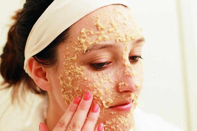 chăm sóc da_Healthy Skin Solutions