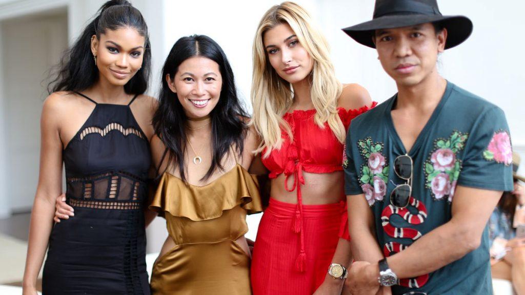 nhà thiết kế nữ thay đổi cục diện ngành thời trang 8