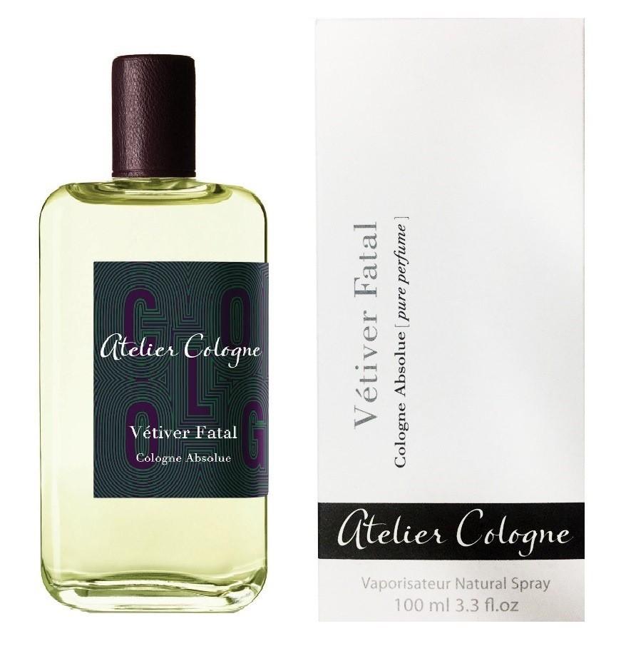 hương nước hoa nam cho phụ nữ - 16