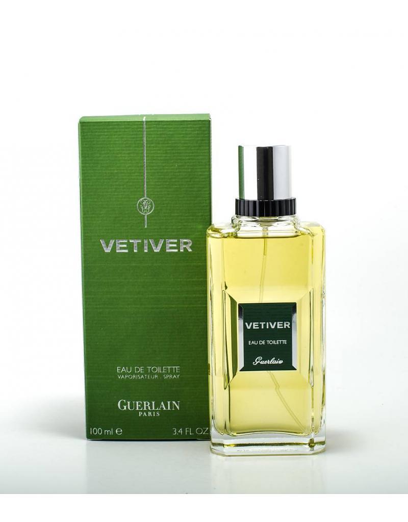 hương nước hoa nam cho phụ nữ - 14