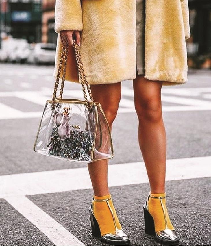 bí quyết diện gam vàng thương hiệu Cole Haan Việt Nam