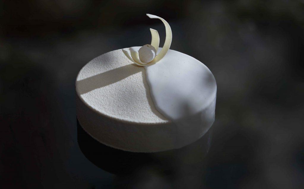 tiệm bánh ngọt 21