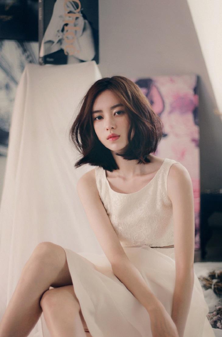 kiểu tóc ngằn đẹp 04