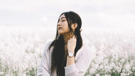 Tại sao bạn cần thay đổi cách chăm sóc da mặt theo chu kỳ kinh nguyệt?