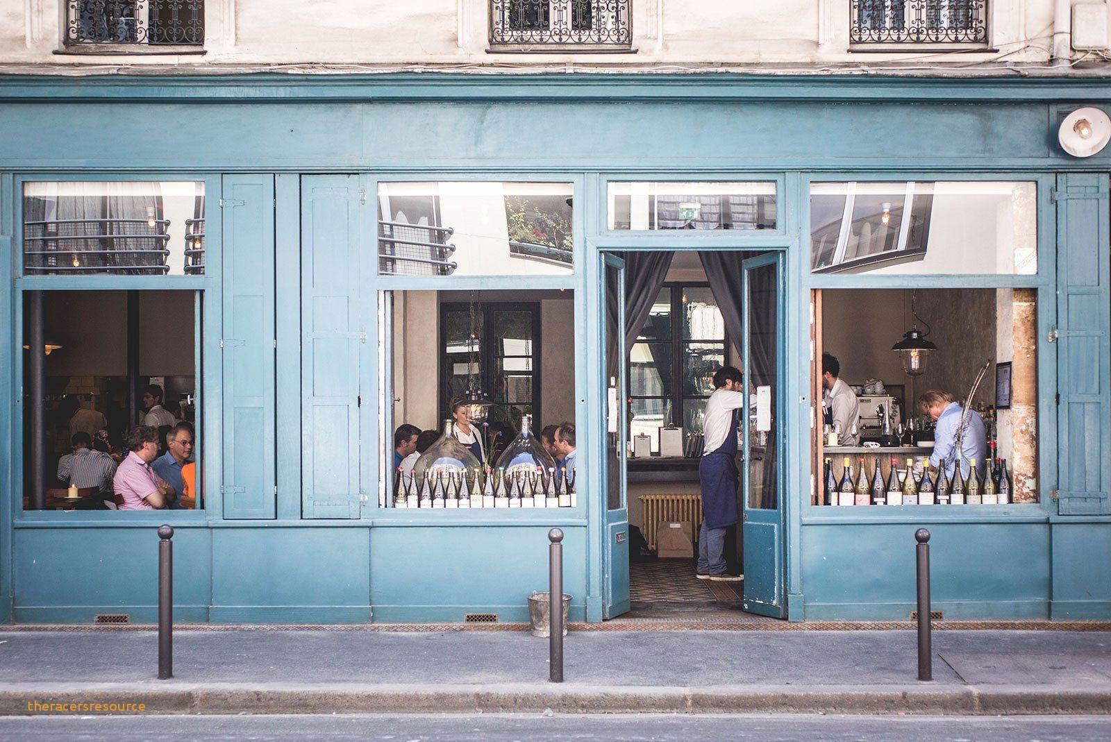 elle việt nam thành phố Paris elle việt nam thành phố Paris Septime