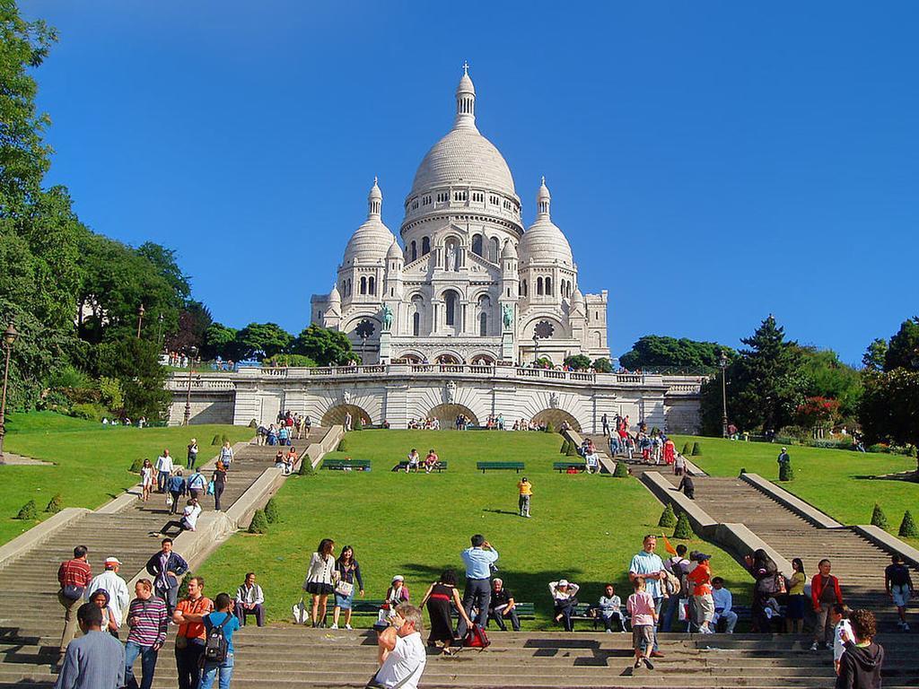 elle việt nam thành phố Paris elle việt nam thành phố Paris 7