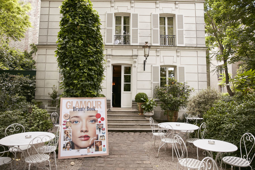 elle việt nam thành phố Paris elle việt nam thành phố Paris 8