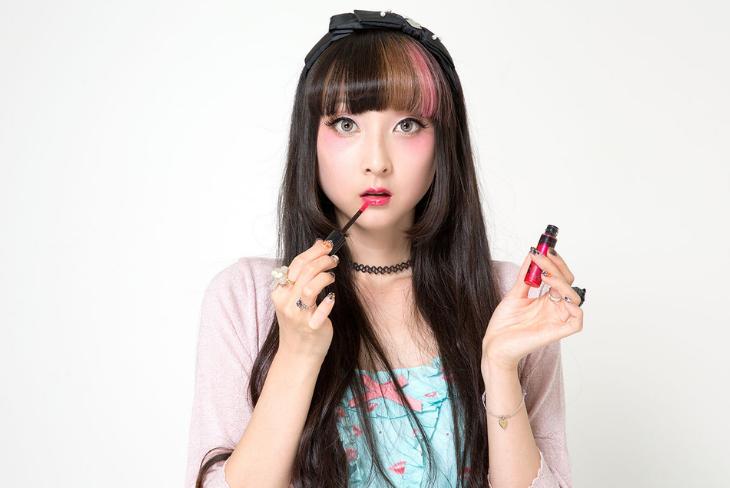 6 beauty blogger Nhật Bản bạn nên follow ngay 01