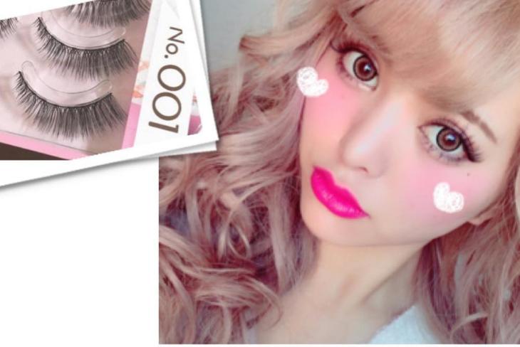 6 beauty blogger Nhật Bản bạn nên follow ngay 04
