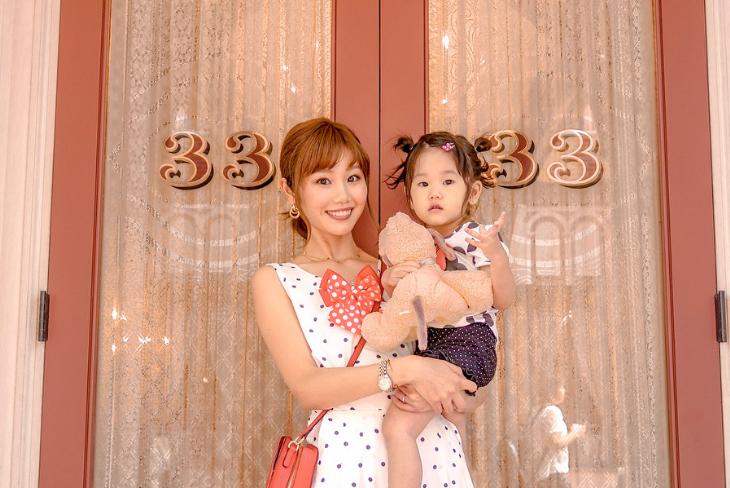 6 beauty blogger Nhật Bản bạn nên follow ngay 05
