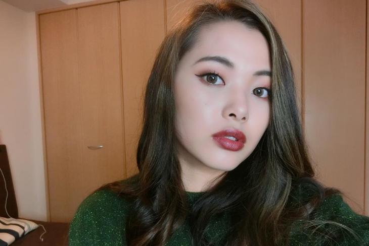 6 beauty blogger Nhật Bản bạn nên follow ngay 06