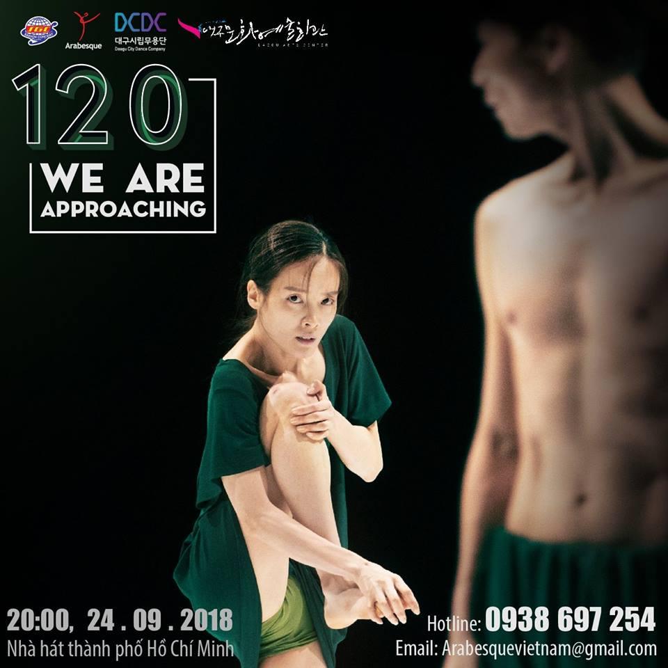 múa đương đại Arabesque 120 We Are Approaching (1)