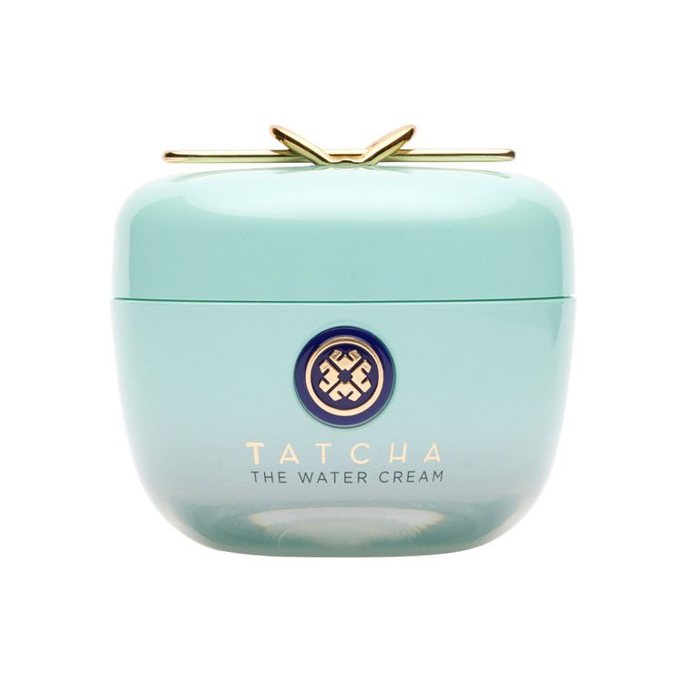 gel dưỡng ẩm Tatcha The Water Cream