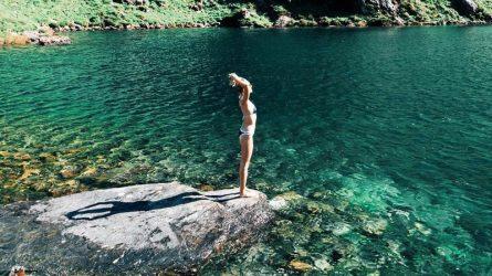 6 trang blog du lịch tạo cảm hứng xách ba lô lên đường cho phụ nữ khắp thế giới