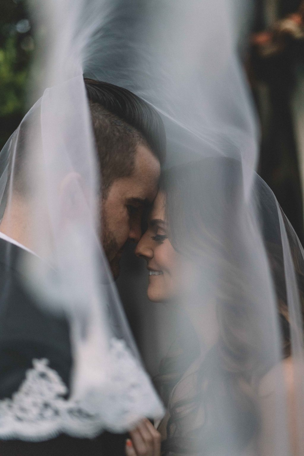 hôn nhân thời hiện đại 2