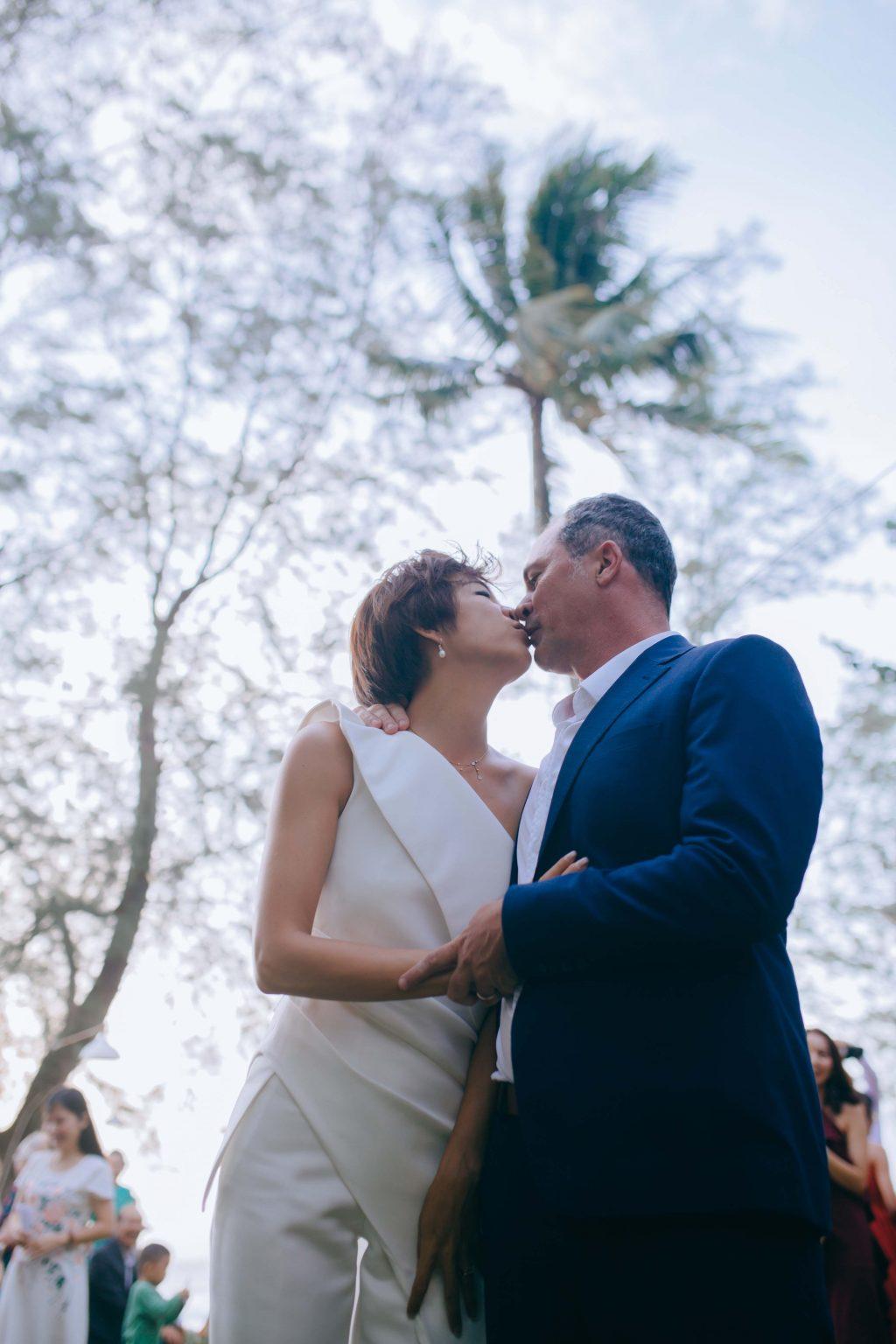 quan điểm hôn nhân 5