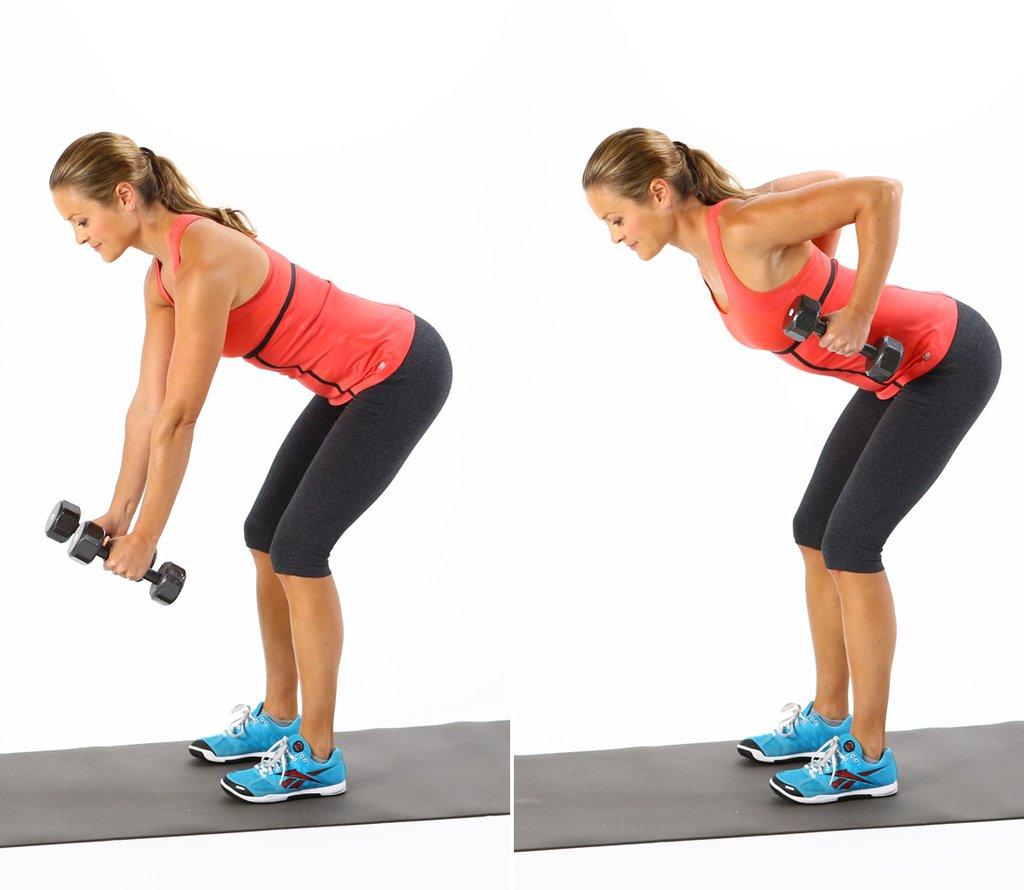 giảm mỡ cánh tay hiệu quả 2