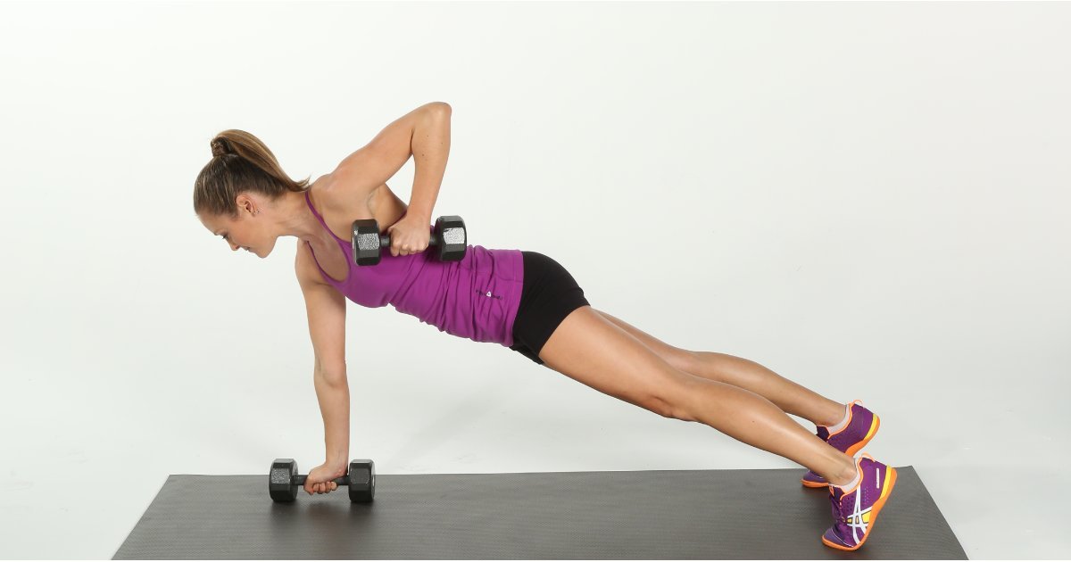 giảm mỡ cánh tay hiệu quả 7