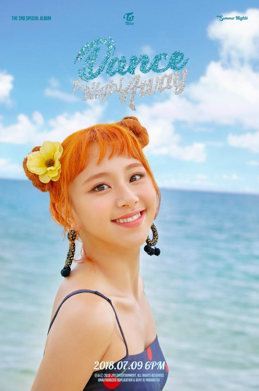 Chaeyoung twice (3)