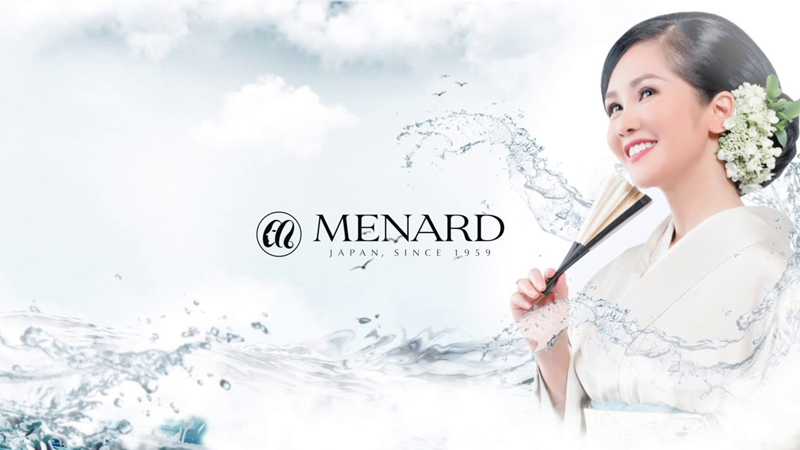 menard beauness private sales 1