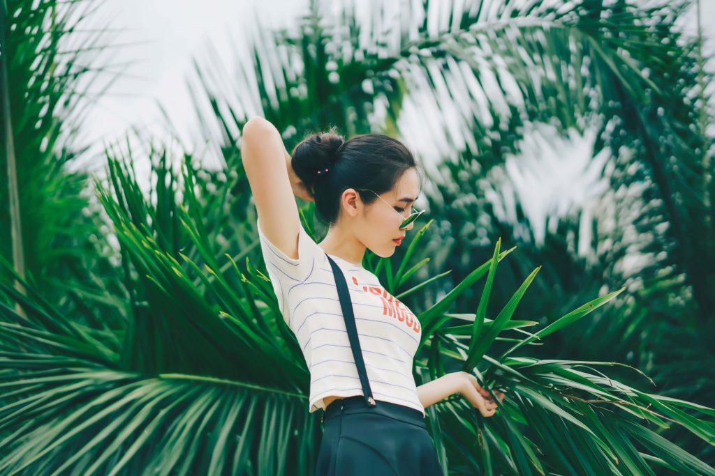 Elle Việt nam cung hoàng đạo nữ 12