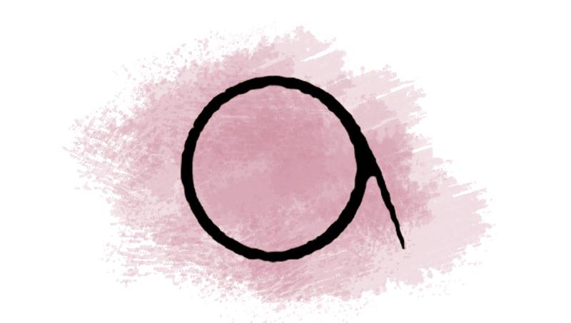 biểu tượng giả kim 3