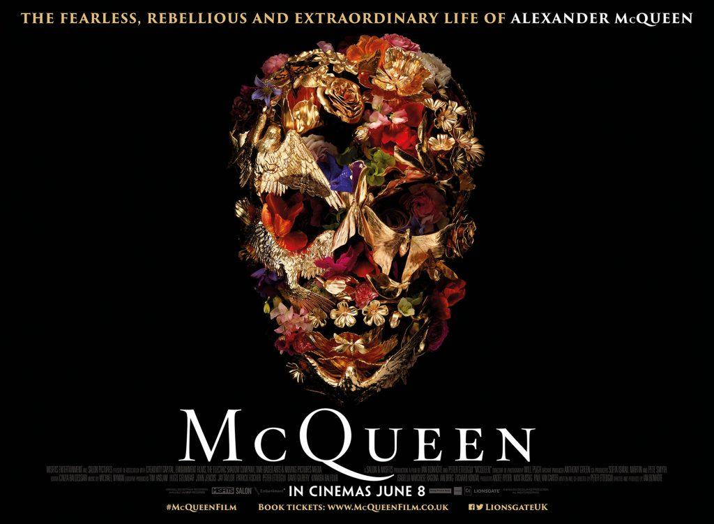 elle việt nam phim tài liệu MC Queen